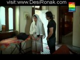 Madiha Maliha Episode 4 - 17th September 2012 part 2 High Quality