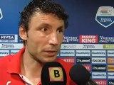 Mark van Bommel verklaart nederlaag PSV tegen FC Utrecht
