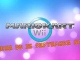 Mario Kart Wii NightPlay - Soirée Mario Kart Wii [Soirée du 15-9-2012] (1080p HD)
