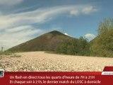 C'est Ma Région : Le bassin minier du Nord classé par L'UNESCO