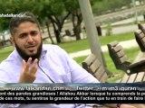 A 12 ans il a mémorisé Le Coran, Sahih Boukhari et Mouslim... - Fahad Al Kandari