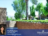 Phyllis Cyphers Windermere Real Estate Palm Desert,Indian Wells, Rancho Mirage, La quinta ,48912 Owl lane Palm Desert Ca  92260, Ironwood Country Club Palm Desert,Palm Desert Golf, Ironwood Palm Desert,Homes for Sale Palm Desert,Golf Palm Desert