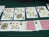 CARTE-DE-MAGIE--Wallet-1_0--marked-cards