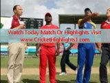 Sri Lanka vs Zimbabwe 1St T20 World Cup Match Highlights |Live Streaming| Live Score
