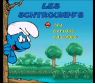 Review Les Schtroumpfs (SNES)
