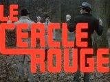 Le Cercle Rouge - Jean Pierre Melville