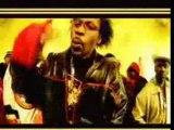 Wu Tang Clan - Killa Beez