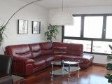 A vendre appartement, vue sur Paris et tour Eiffel,3 pièces,Issy-les-Moulineaux 92130