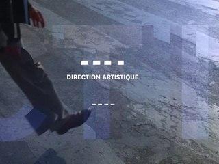 LIVE streaming Soirée *di*/zaïn #24 : Figure(s)