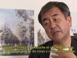 Nouvelles architectures, Fonds régionaux pour l'art contemporain - du 5 septembre au 14 octobre 2012 - Frac Provence-Alpes-Côte d'azur