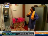 Mehmoodabad Ki Malkain By Ary Digital Episode 306 - Part 1