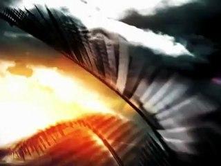 CGI Trailer de Dead or Alive 5