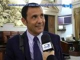 Rendiconto Comune CT - Sindaco Non Teme Giudizio Corte Dei Conti - News D1 Television TV