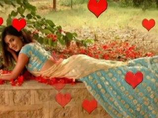 Amrinder Gill Punjabi Song ,,Teri Aakh Da Ishara