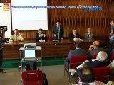 'Antichi Mestieri, Sapori E Tradizioni Popolari', Nuovo Distretto Turistico - News D1 Television TV