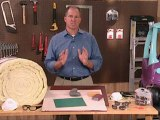 Lou Manfredini and 3MTM TEKK ProtectionTM Brand Offer Top Five Tips for Fall Do-It-Yourself Projects