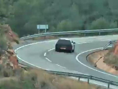 VW Golf Mk7 5dr video scoop