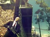 HITMAN: ABSOLUTION Introducing: Tools of the Trade Video