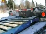 [History] Rutas Mortales Alaska T2x04 - Fuego sobre Hielo