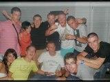 ♫ Anniversaire Océane, David et Thibault 6 Juillet 2012 Avec SonoVienne Pour la Sonorisation et l'éclairage ♫