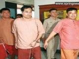 ย้อนรอยคดีลอบวางระเบิดมารดานางคมคาย พลบุตร อดีต ส.ส.จันทบุรี