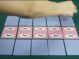 CARTE-DE-MAGIE--Bee--marked-cards