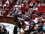 Droit de vote des étrangers : François Hollande veut tenir sa promesse de campagne