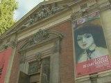 Le Cercle de l'Art Moderne - Collectionneurs d'avant-garde au Havre : quand le MuMA s'expose au Musée du Luxembourg