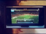 Mobile tv live on line - Where to watch, Portland Timbers vs., Real Salt Lake, at Rio Tinto Satadium, the mls, on PC, iPad, Mac, Phone, Android Mobile Phone - best mobile apps for android