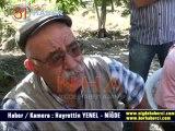 Nigde-Mehmet Dildari Şehit NHA Niğde Haber Ajansı - Hayrettin YENEL