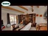 Achat Vente Maison  Pérols  34470 - 125 m2