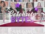 CelebrityBytes: Stars Behind Bars