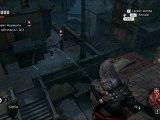 [PC - BONUS] Assassin's creed Revelation : Repaires&Assassins - 1