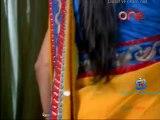 Piya Ka Ghar Pyaara Lage 19th September 2012 Video Watch pt1