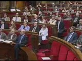 Prohibición de las corridas de toros en Cataluña