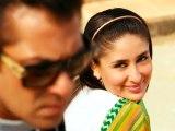 I Love you Full Song Bollywood Movie Bodyguard Salman Khan Kareena Kapoor