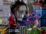 Piya Ka Ghar Pyaara Lage 19th September 2012 Video Watch Online pt1
