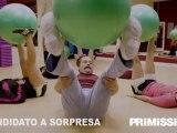 I film al cinema dal 21 Settembre 2012 - Movie News di Primissima