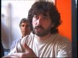 Liquid feedback in Italia  parte 4/5