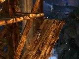 Puzzle - Ascension de la Faille de la tribulation - Guild Wars 2