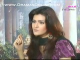Badalta hai rang episode  2 by ptv home - 19th september 2012  p3