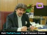 Badalta Hai Rang Episode 2 By PTV Home -  Part 1