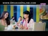 Badalta hai rang episode  2 by ptv home - 19th september 2012 p4