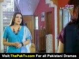 Badalta Hai Rang Episode 2 By PTV Home -  Part 2