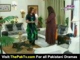 Badalta Hai Rang Episode 2 By PTV Home -  Part 3