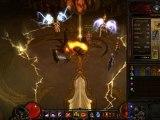 Diablo 3 - Walkthrough Ep.92   Kill Diablo!! The FINALE