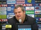 Video Ghirardi: