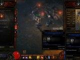 Diablo 3 - Walkthrough Ep.32   Run Away, Run Away