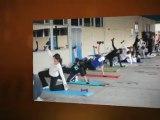(408) 309-1059 'Boot Camp San Jose' 'Boot Camp Training 95101' 'Boot Camp Fitness San Jose'