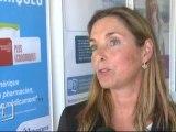 La CPAM incite l'achat de génériques (Vendée)